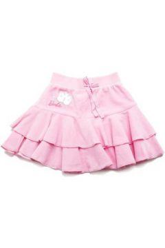Jupes Barbie 23205(115588008)
