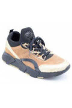 Chaussures Philippe Morvan verso(127991546)