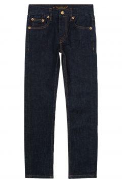 Slim Jeans Icon(92585808)