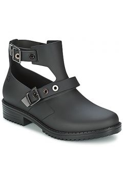 Boots Melissa ANTARES(101562158)