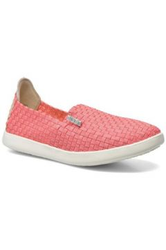 Chaussures Hey Dude e-last simple(88483908)
