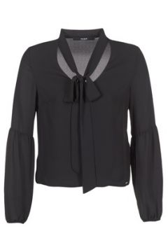 Blouses Guess CIPRIOLA(115391754)