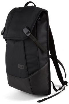 AEVOR Daypack Proof Backpack proof black(97843896)