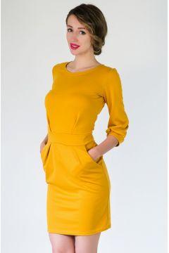 Платье Подіум(103316225)