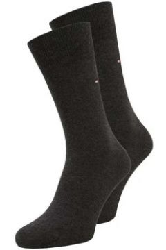Chaussettes Tommy Hilfiger 371111(115660130)