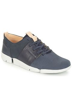 Chaussures Clarks Tri Caitlin(115403012)