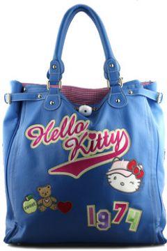Sac Hello Kitty sac moderne(88489591)