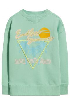 Sweatshirt Endless Summer Academy(117295173)