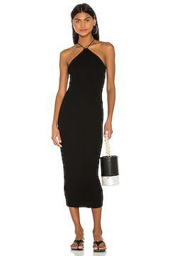 Платье миди - Enza Costa(115067742)