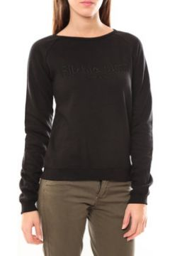 Sweat-shirt Ritchie SWEAT FLURRY WN(115496932)