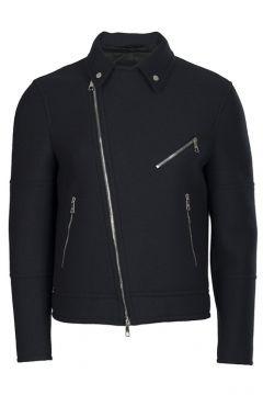Куртка Neil Barrett(95245332)