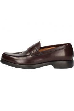 Chaussures Brian Cress X79(88506893)