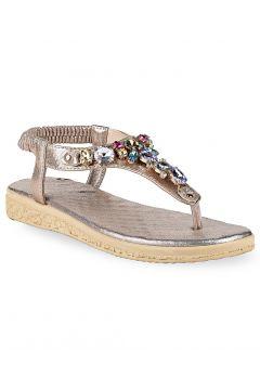 Crash Kadın Sandalet(124970289)