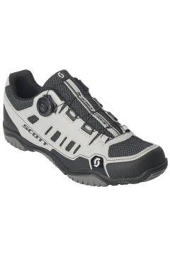 SCOTT Crus-R Boa Reflective 2020 MTB-Schuhe, für Herren, Größe 42, Radschuhe(117681673)