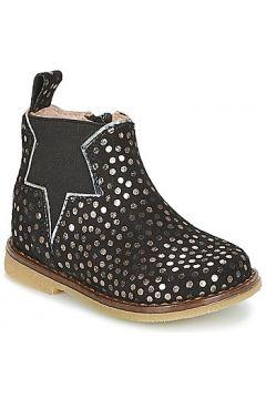 Boots enfant Acebo\'s MAKALU(115400120)