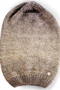 Bonnet Birkenstock BKCAP-FASHIONF-cam(115467481)