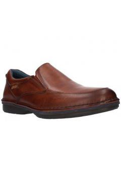Chaussures Pikolinos M1F-3066 Hombre Cuero(101638402)