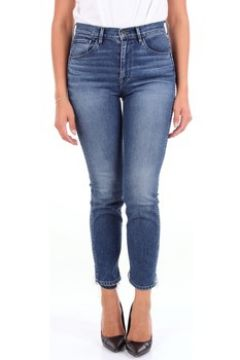 Jeans 3X1 W3SAC0754CAMMI(115561075)