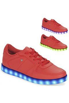 Chaussures Cash Money CMS37 LIGHTLORD(88439399)