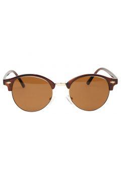 T-Box Kahverengi Güneş Gözlüğü(113980766)