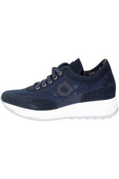 Chaussures Agile By Ruco Line 1304(V)(115570093)