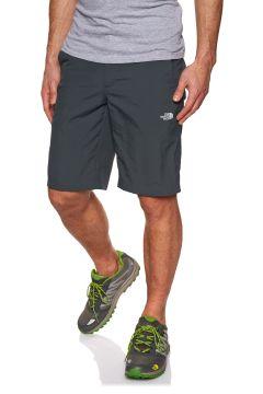 North Face Tanken Spazier-Shorts - Asphalt Grey(110369832)