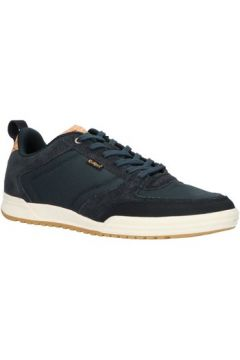 Chaussures Kickers 680100-60 ATLANTE(115582169)