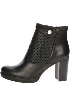 Boots Genus Millennium P500/FR(115570411)