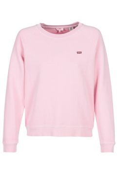 Sweat-shirt Levis RELAXED GRAPHIC CREW(115625524)