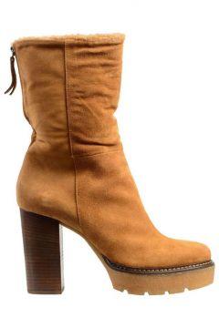 Ботинки Vic Matie(125188394)
