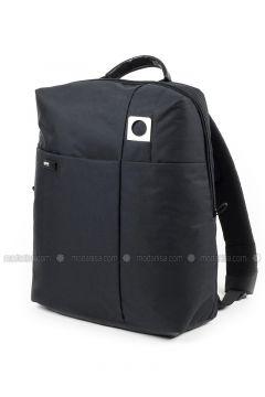 Black - Backpacks - Lexon(110329218)