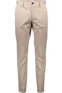 Pantalon Guess 82H1191523Z(115589402)
