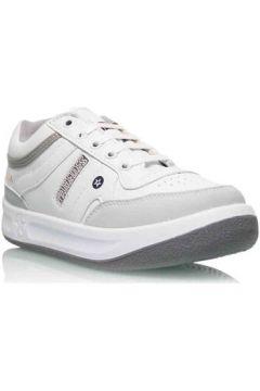 Chaussures Paredes DP100(127914001)