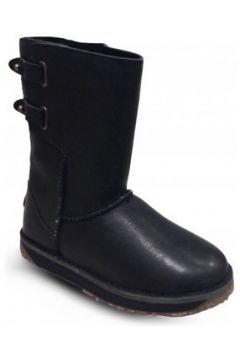 Boots EMU Boots Fourrées NAROOMA(101570842)