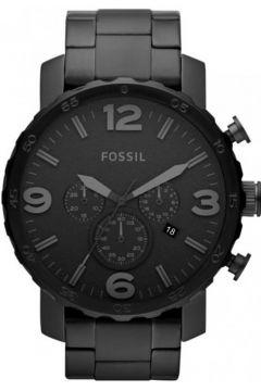 Fossil FJR1401 Erkek Saat(114823766)