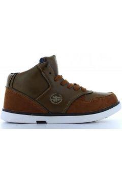 Chaussures enfant No Nukes B169750-B4920(98481500)