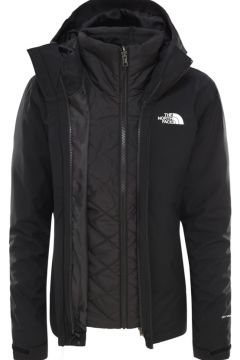 The North Face Mont(123149479)