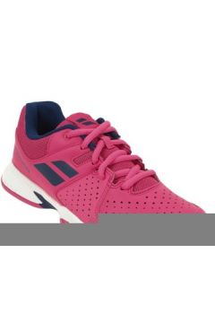 Chaussures Babolat Pulsion all court girl(127871303)