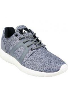 Chaussures Asfvlt ASFVLT Super Tech Geometric(88480060)
