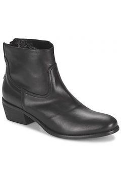 Boots Meline SOFMET(115455774)