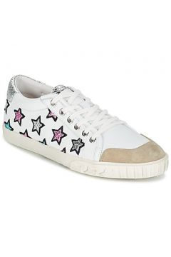 Chaussures Ash MAJESTIC(115386277)