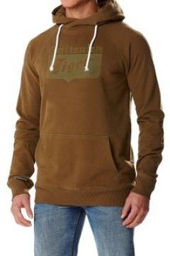 Sweat-shirt Onitsuka Tiger Hoodie 123496-0453(127916888)