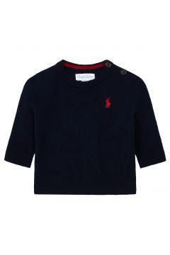 Sweatshirt Baby Logo(117379393)