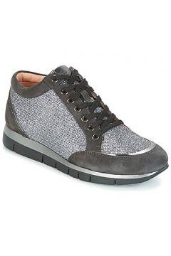 Chaussures Unisa BARDAY(88445189)