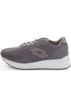 Chaussures Lotto T6268(115478482)