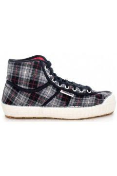 Chaussures Kawasaki Plateau Boot(115615737)