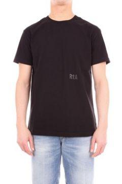 T-shirt Rta MF894(115559390)