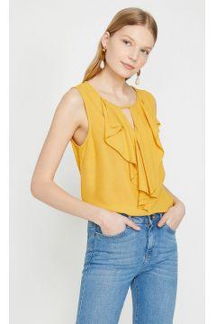 Блуза Koton(103317523)