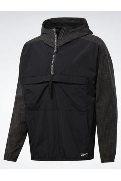 Training Supply Anorak Ceket(115774990)