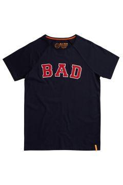 Bad Bear Bad Convex T-Shirt(123892843)